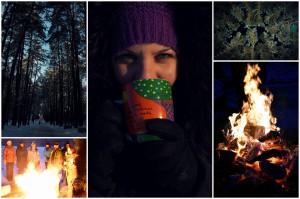 Žiemos postas1
