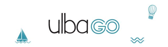 Image for Ulba Go